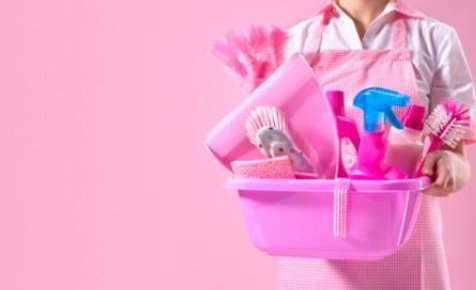 washing cloth nappies