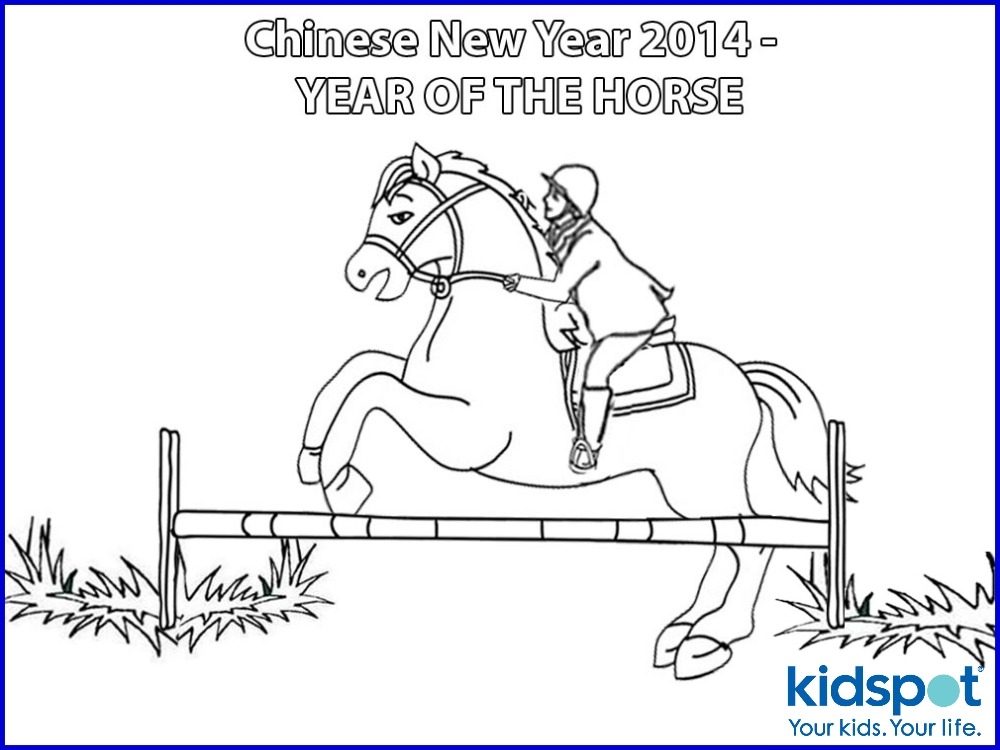 Celebrate Chinese New Year With Some FREE Decorations This Fun Design Gives Kids An Opportunity To Get Creative And Produce A Wonderful Poster That Theyve