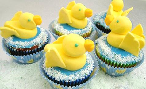 rubber_duckie_476x290 birthday cakes northland nz 8 on birthday cakes northland nz