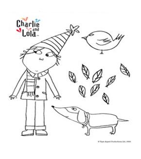 Charlie & Lola2