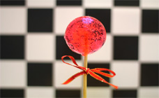 Lollipops Recipe