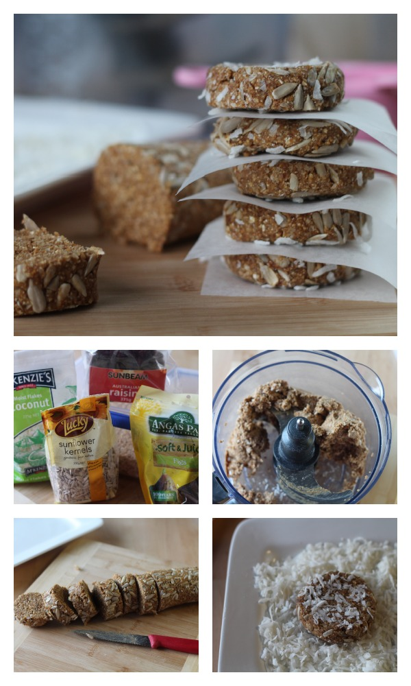 No_bake_trail_mix_cookies