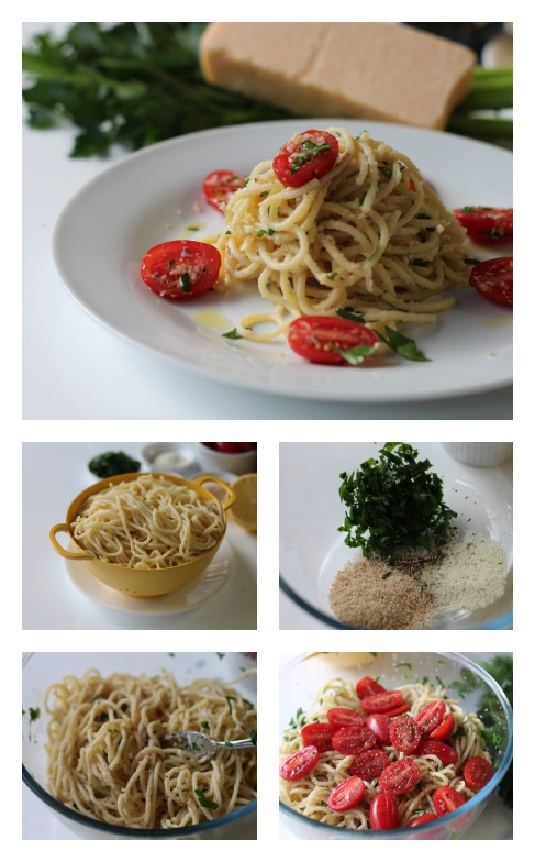 Skinny_spaghetti