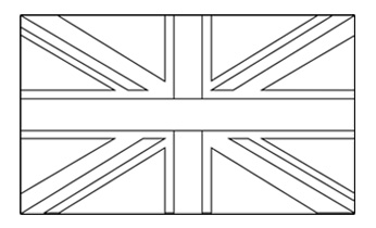 Worksheet. Free Printable  United Kingdom  Colouring Pages