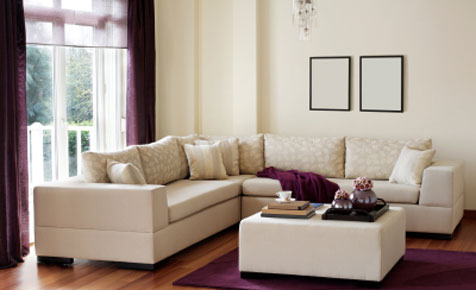 Home makeover images