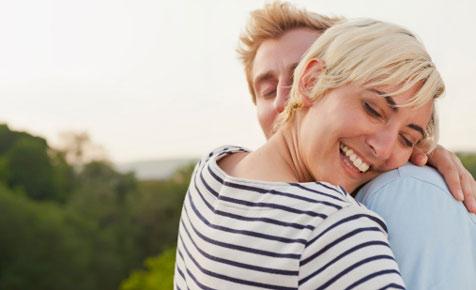 5 easy ways to rekindle romance