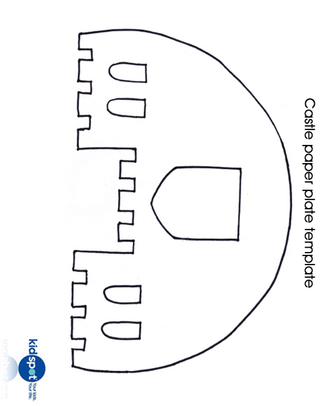 Paper plate puppets templates sea turtle puppet template for Paper plate puppets templates