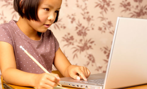 Technology needs for school