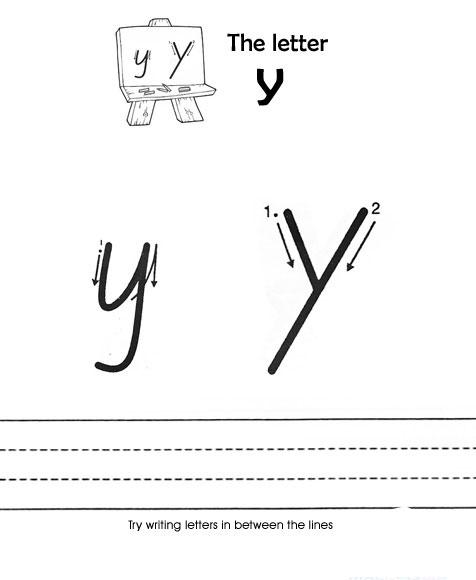 find more printable letter sheets