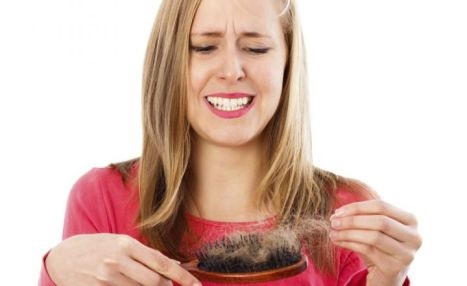hairbrushcrop