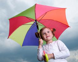 Rainy Day Activities