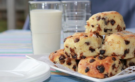 choc-chip-scones_1000
