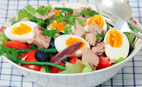 Tuna-nicoise-salad