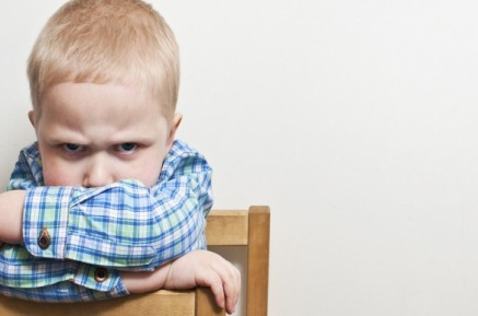 The 5 most annoying things our kids say