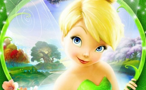 10 of the best fairy movies