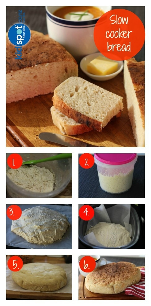 Slow_cooker-bread