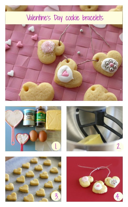 Valentines_day_cookie_bracelets