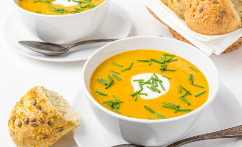 Coconut-milk-sweet-potato-soup