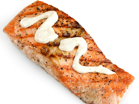 Coconut-milk-salmon