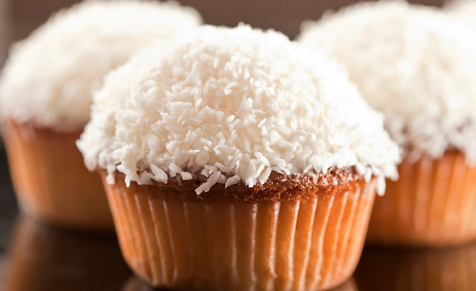 Coconut-milk-cupcakes