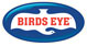 Birds Eyel