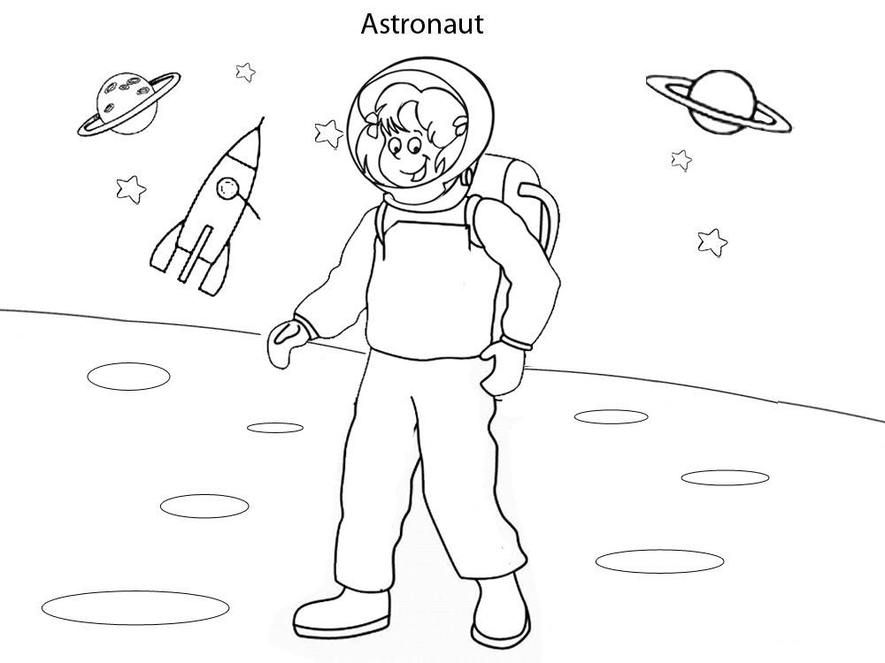 astronaut activity space wallpapers in toplist