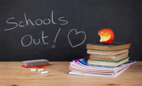 2017 school term and holiday calendar